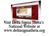 Visit Our National Website