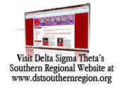 Visit our Regional Website